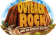 outback-rock-vbs-logo